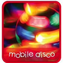 Mobile Disco Parties