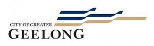 Geelong City Council Logo