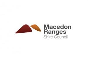 Macedon Ranges Shire Council Logo