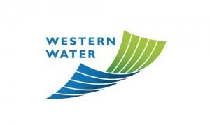 Western Water Logo